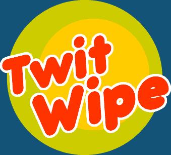 twitwipe.com